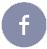 facebook-buton 2.jpg