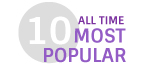 popular-posts